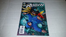 Robin # 164 (DC, 2007) 1st Print