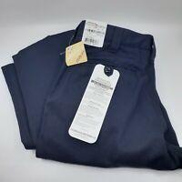 Flying Cross Uniform Pants//Trousers//Slacks/_LAPD Navy Blue/_Police/_Fire/_Security