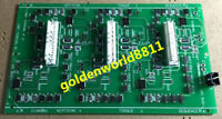 349896-A01 Inverter PF700 series drive board 60 days warranty