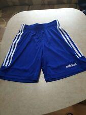 Adidas Climalite Shorts Size Small Mens