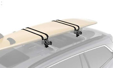 Genuine Honda Surfboard and Paddleboard Attatchment Fits: Multiple Models
