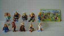 Ferrero Asterix und der Wikinger D 2007