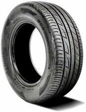 1 New Achilles 868 All Season  - 225/45zr17 Tires 2254517 225 45 17