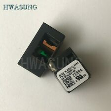 Barcode Scanner Engine 1D SE965 for Symbol Motorola MC32N0 MC92N0 20-70965-02