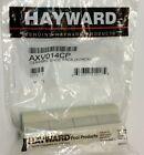 Hayward Genuine Shoe Set Ceramic x4 - Suit PoolVac Ultra Navigator Pool Cleaner