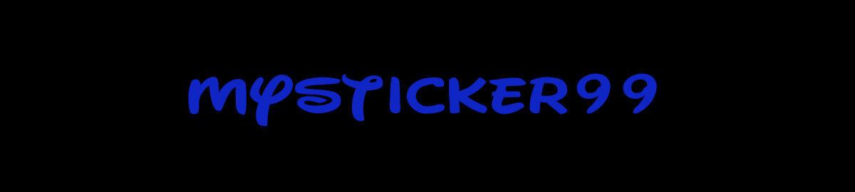 mysticker99
