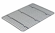 Chicago Metallic Non-Stick Extra Large Cooling Rack, 16.7 by 11-1/2-Inch , New,
