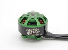 Multistar Elite 2306-2150kv Mini Monster Quad Racing Motor CCW 4mm Shaft USA