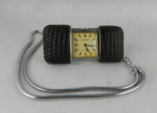 Relojes de bolsillo acero inoxidable