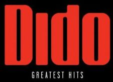 Dido - Greatest Hits [New CD]