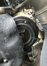 BMW 5 SERIES F10 2012 2.0 DIESEL A/C AIR CON COMPRESSOR 9223694-04