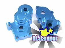 ALUMINUM CENTER DIFF GEAR BOX B TRAXXAS 1/16 MINI E REVO SUMMIT SLASH RALLY VXL