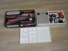 Nintendo NES Action Set in OVP