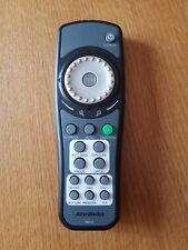 NEW Genuine AVERMEDIA RM-LV Presenter/Projector Remote