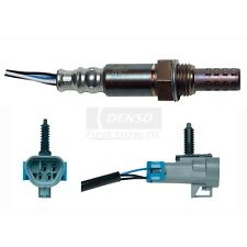 Oxygen Sensor-OE Style DENSO 234-4331