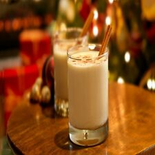 Egg Nog Fragrance Oil Candle/Soap Making Supplies *Free Shipping *