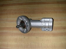 Stihl FS91R Gear Head Assy.,off of new trimmer.