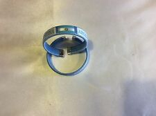 Argentina Bracelet