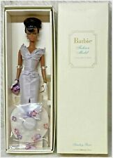 Mattel Sunday Best Barbie Doll 2003 Limited Edition Fashion Model Collect. B2520