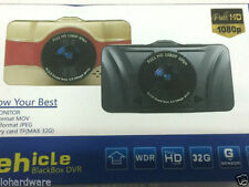 Wired Car Video Rear View Monitors, Cameras & Kits for Mini