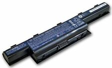 BT.00403.021 Acer TravelMate Battery 5335 5735 5735Z 4 Cell 2800mAh AS10D36 NEW