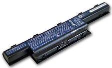 NEW 4-Cell Acer Aspire Laptop Battery 5252 5336 5552 BT.00403.021 AS10D36 14.8V