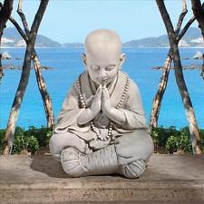 Statues of Buddha Buddhist Statue Statuary Religious Gift Art Garden Sculpture