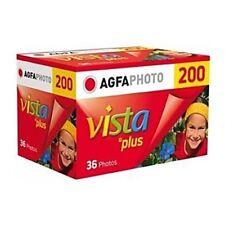 Agfaphoto Vue 200 135-36 Mp3 MHD 08/2016