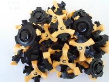 CHAMP STINGER SLIM-LOK SPIKES-28 SPIKES fitsTRILOK/FASTTWIST/TOURLOCK BULK PACK