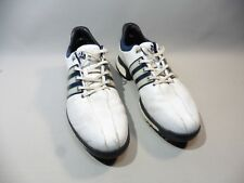 ADIDAS GOLF TOUR 360 BOOST ENDLESS ENERGY / POINTURE 41 1/3 / UK 71/2 /US 8