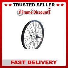 Cruiser Rim Brake Schrader Bicycle Rear Wheels