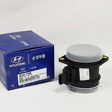 Genuine 2816427800 Air Flow Sensor For HYUNDAI SONATA TUCSON 2004-2010
