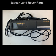 Land Rover Discovery 2 Alpine 6 Disc Auto CD Changer CHM-5620
