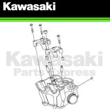 NEW 2008 - 2014 GENUINE KAWASAKI KFX 450 R KFX450R CYLINDER HEAD 11008-0143