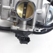 New Carburetor for Honda 2001-2003 TRX500 Rubicon ATV Foreman ATV Complete Carb