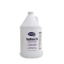 Equishield CK Shampoo (gallon)