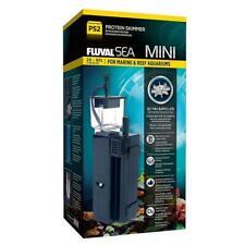 Fluval Sea Protein Skimmer Mini 20-80l