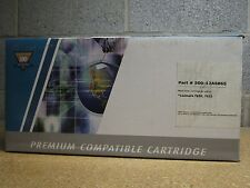 New 12A6865 T620 For LEXMARK T620 T622 TONER CARTRIDGE