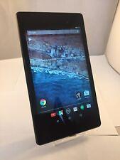 Asus Google Nexus 7 2nd Gen 7-inch Android 16GB Tablet Grade B