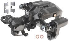 Disc Brake Caliper Rear Right Raybestos FRC10370 Reman fits 91-96 Infiniti G20