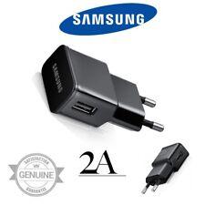 26536 Caricabatteria da rete Samsung per N7100/n5110/n8000/n8010 Black Eta-u90eb
