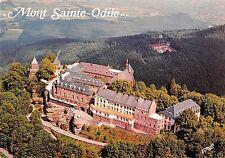BT8766 Mont Sainte odile c est en ce haut lieu       France