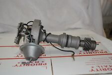 455 OLDS 442 REBUILT 1111978 DISTRIBUTOR 1970 2 BBL 4BBL engine TX TY oldsmobile