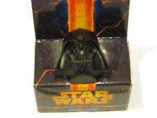 jibbitz SAP STW Darth Vader sound shoe charm 3000011-02276-0001 Star Wars crocs