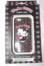 Sanrio Hello Kitty Little Devil iPhone 5/5S Case Cover