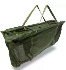 Weigh Sling Fox Rage Predator Pike Fishing Luggage Range