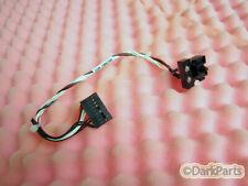 HP Compaq D530 SFF Desktop Power Button Switch Cable 239074-004