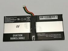 """original 6000mAh BNTV600 Battery for Barnes & Noble Nook HD+ Plus, NOOK HD+ 9"""""""