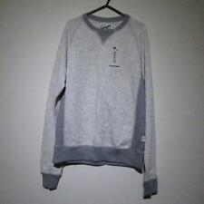 BNWT Men's Topman Jumper Size S For Trendy Comfortable Fashion & Style RRP £34