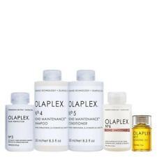 OLAPLEX No 3 4 5 6 7 Shampoo Conditioner Treatment Bond Smoother Cream Bondin...